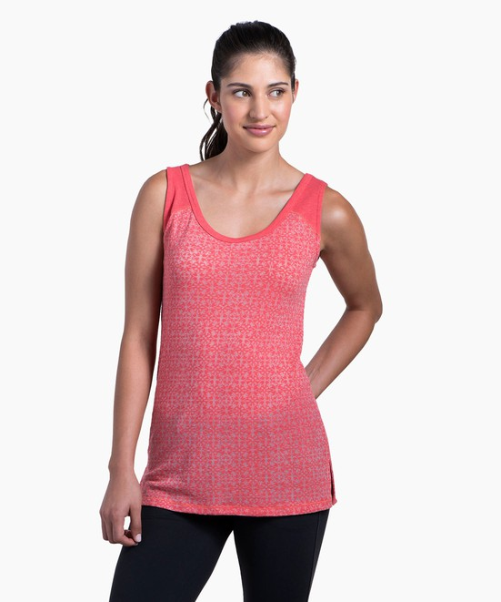 KÜHL Nora™ Tank in category Women's Short Sleeve / Tank Tops