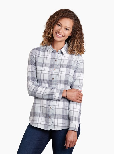 KÜHL Kamila™ Flannel in category