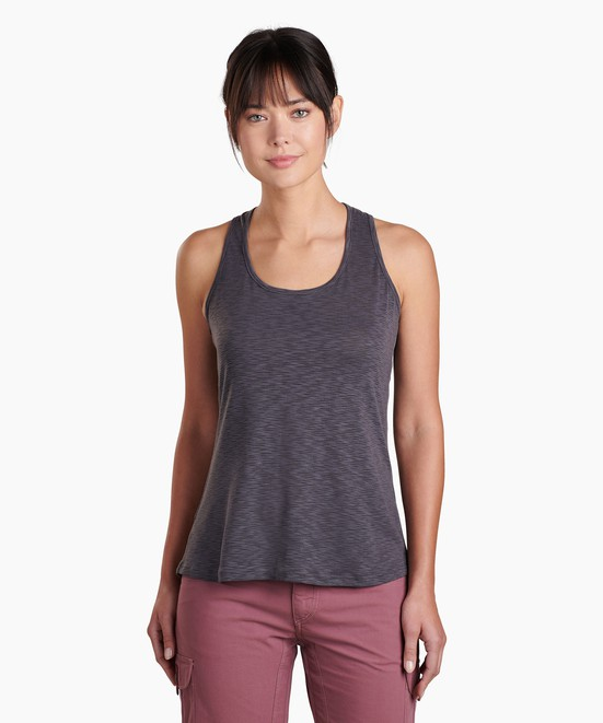 KÜHL Aspira™ Tank in category Women's Short Sleeve / Tank Tops