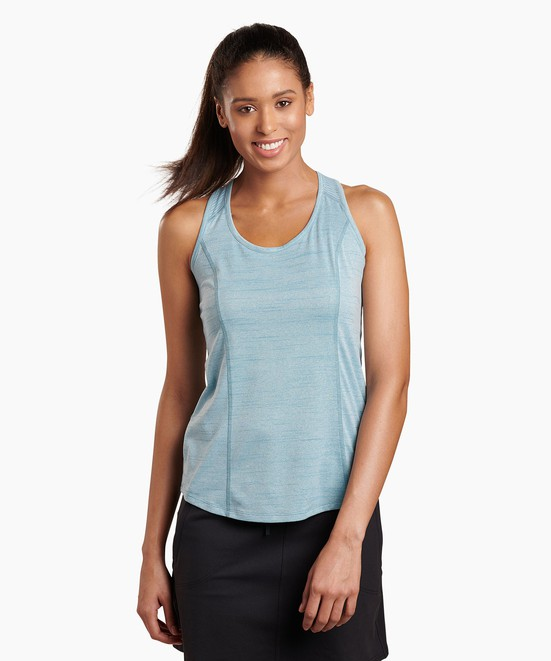 KÜHL Intent Tank in category Women's Short Sleeve / Tank Tops