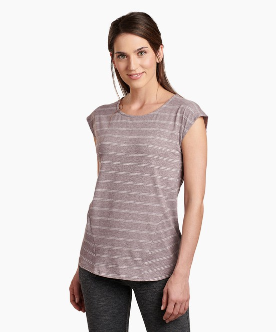 KÜHL Laurel SS in category Women's Short Sleeve
