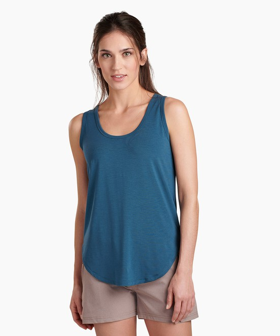 KÜHL Venture Tank in category Women's Short Sleeve / Tank Tops