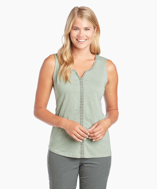 KÜHL Shay™ Tank in category Women's Short Sleeve