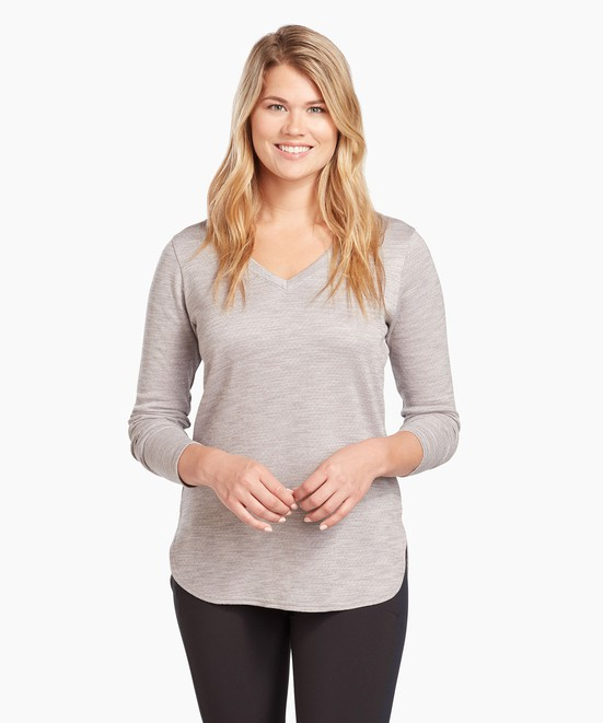 KÜHL Maven LS in category Women's Adventure Styles