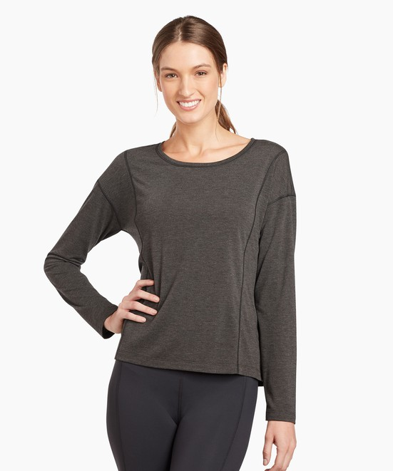 KÜHL Inara LS in category Women's Long Sleeve