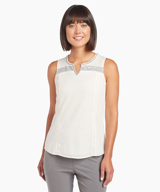 KÜHL Katrin Tank in category Women's Short Sleeve