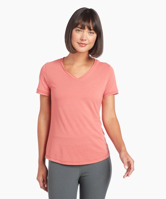 KÜHL Juniper SS in category Women's Short Sleeve