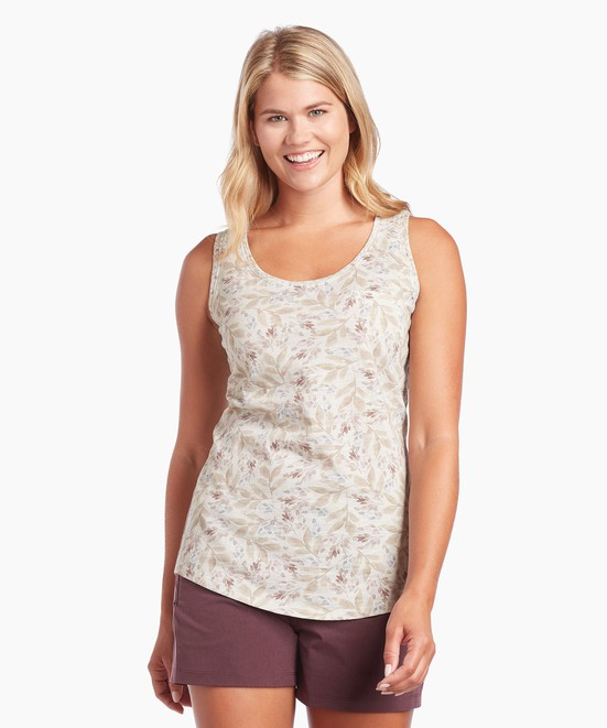 KÜHL Acacia Tank in category Women's Short Sleeve