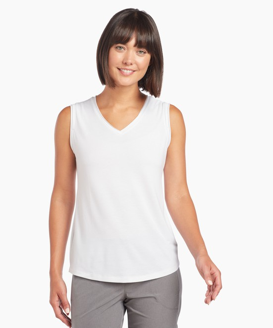 KÜHL Juniper Tank in category Women's Short Sleeve