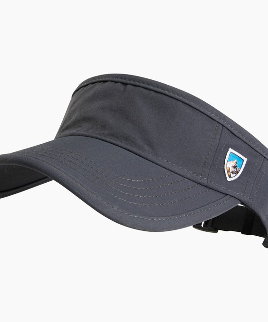 KÜHL Renegade™ Visor in category Women's Accessories