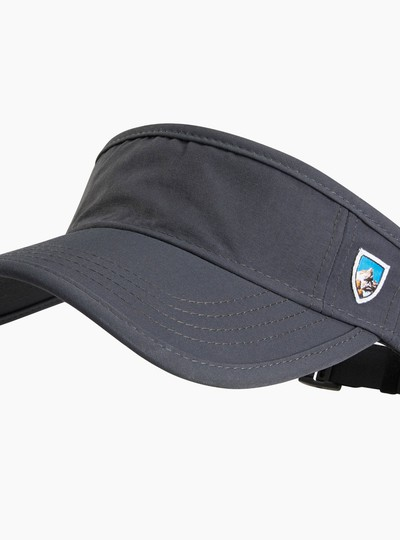 KÜHL Renegade™ Visor in category