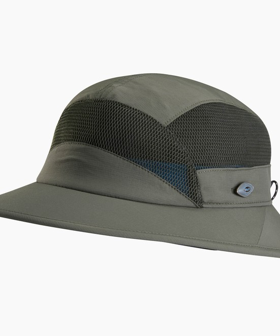 KÜHL Sun Dagger™ Hat With Mesh in category Women's Accessories