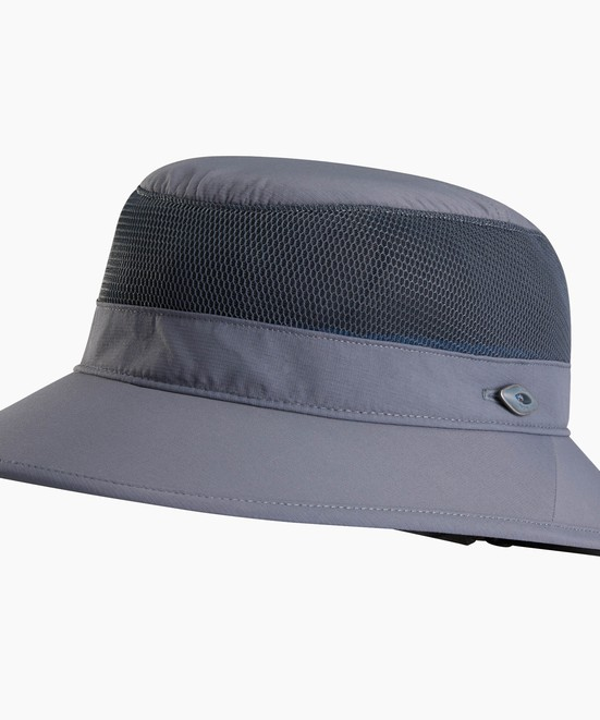 KÜHL Sun Blade™ Hat with Mesh in category Women's Accessories