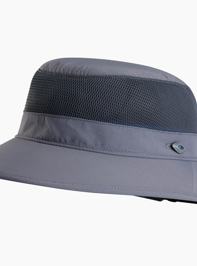 KÜHL Sun Blade™ Hat with Mesh in category