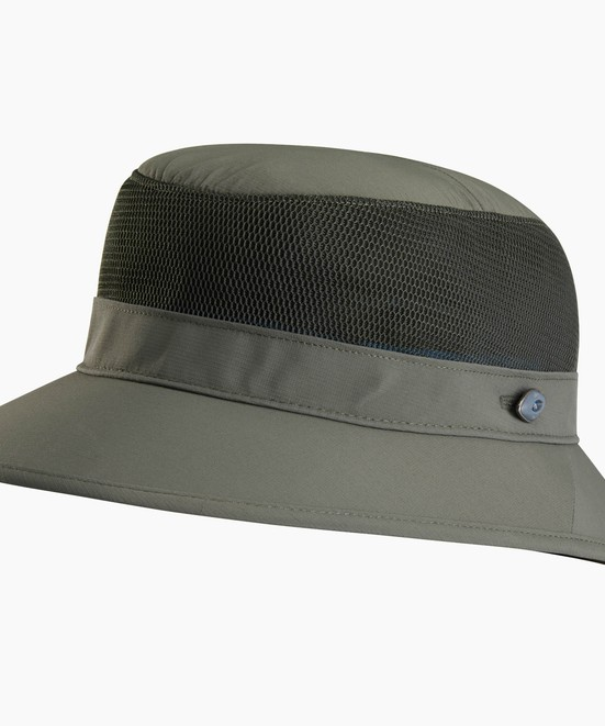 KÜHL Sun Blade™ Hat with Mesh in category Women's Accessories / Hats and Caps