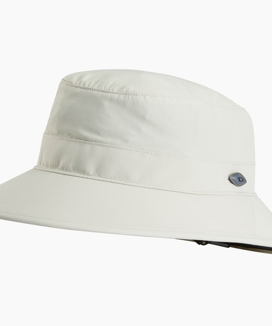 KÜHL Sun Blade™ Hat in category Women's Accessories