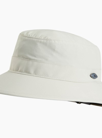 KÜHL Sun Blade™ Hat in category