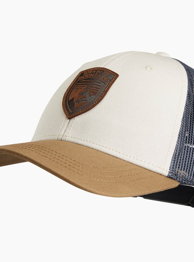 KÜHL Rustik Born™ Trucker in category