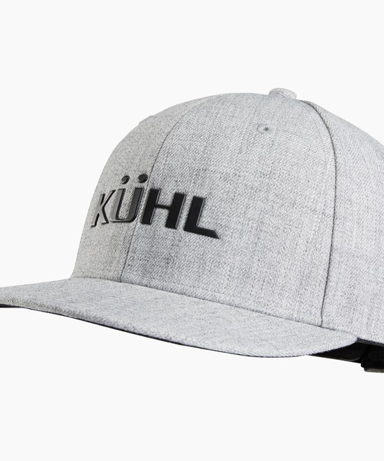 KÜHL Aspekt Flatbill in category Women's Accessories