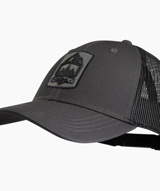 KÜHL Treeline Trucker in category Women's Accessories