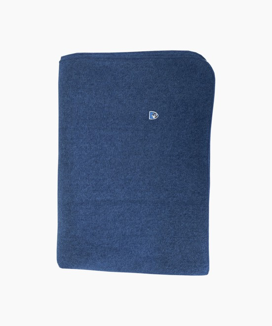 KÜHL Alfpaca Blanket in category Women's Accessories