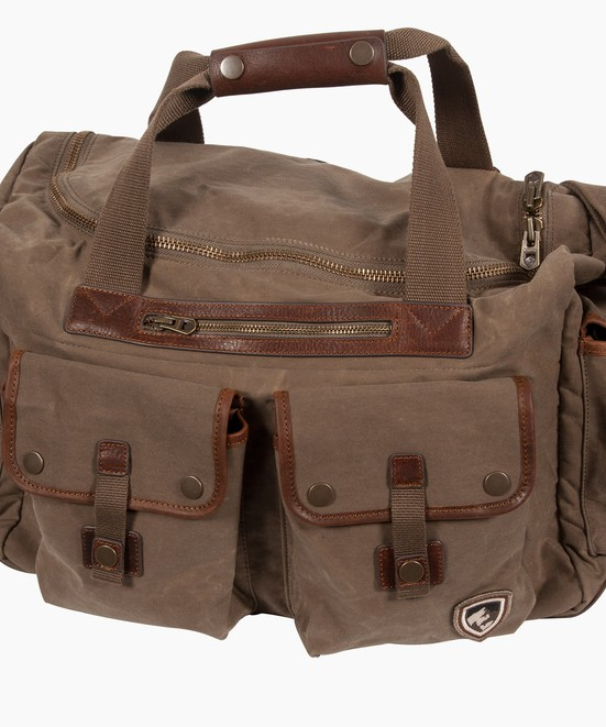 KÜHL The Maraudr Karryall - 28L in category Men's Travel Dad