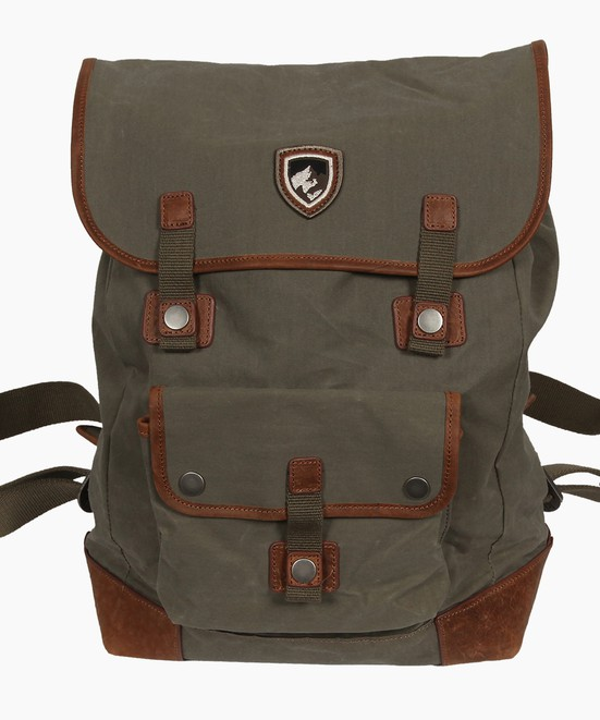 KÜHL The Maraudr Backpak - 16L in category Women's Accessories