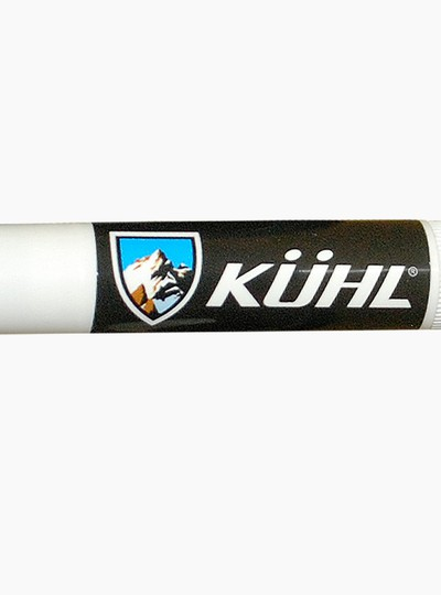 KÜHL KÜHL Lip Balm SPF 15 in category