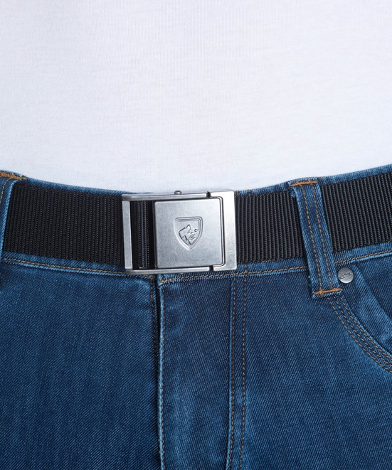 KÜHL Aviatr™ Belt in category Women's Accessories