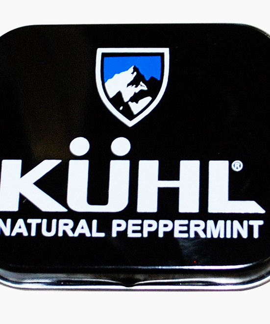KÜHL Kuhl Mints in category Women's Accessories / Hats and Caps