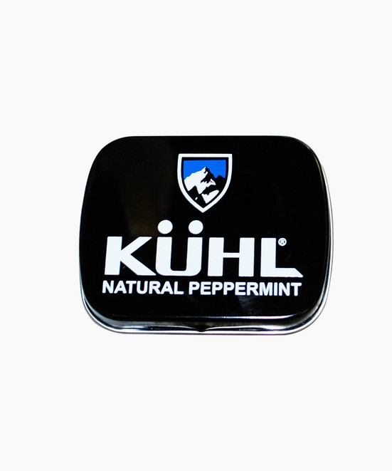 KÜHL Kuhl Mints in category Women's Accessories