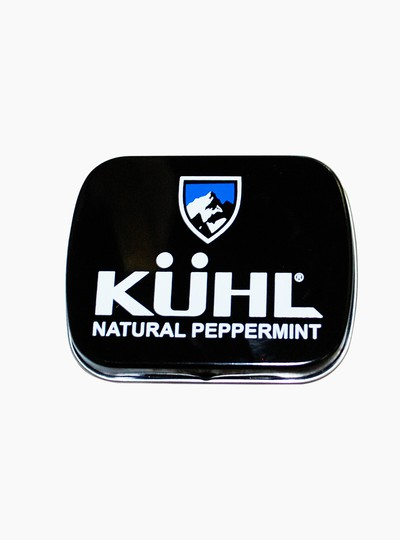 KÜHL KÜHL Mints in category