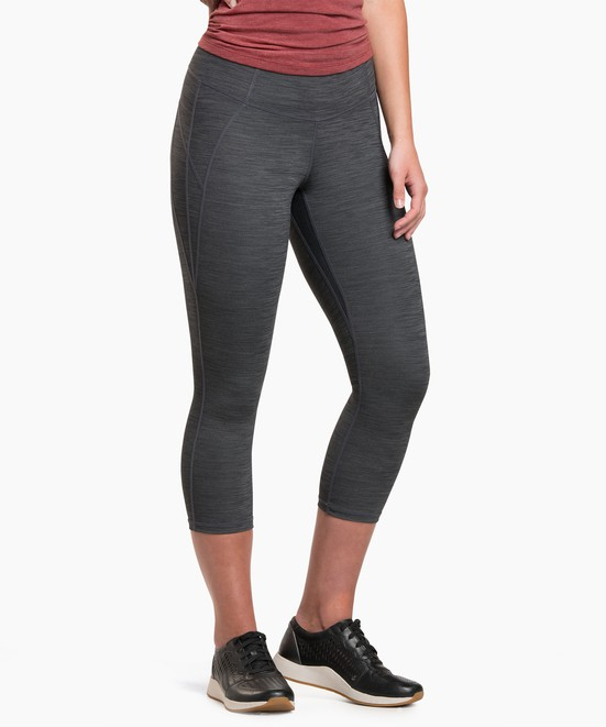KÜHL Skülpt™ Tight Kapri in category Women's Pants