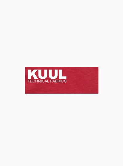 KÜHL KUUL FABRIC in category