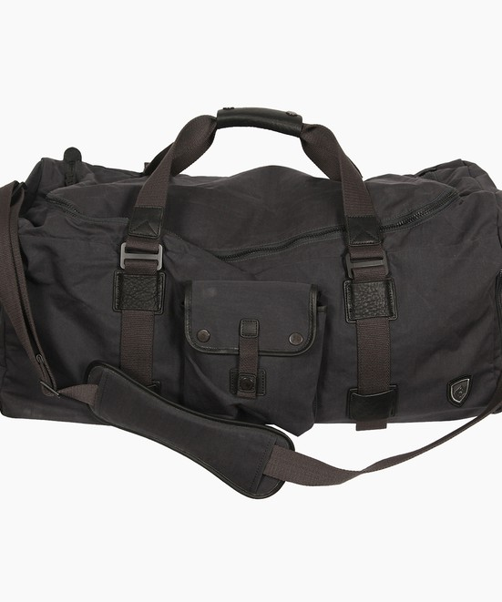 KÜHL The Maraudr Duffl - 50L in category Men's Accessories / Bags and Packs