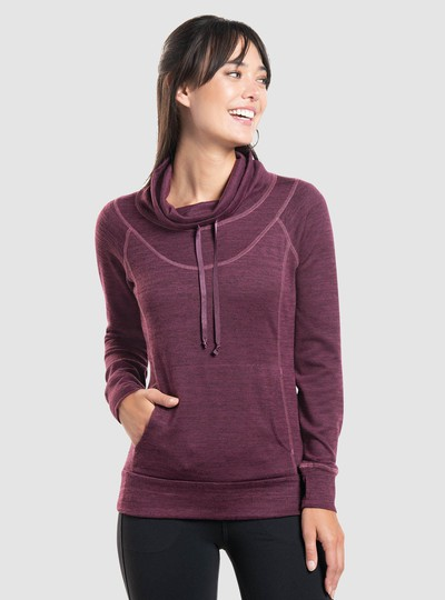KÜHL LÉA PULLOVER™ in category