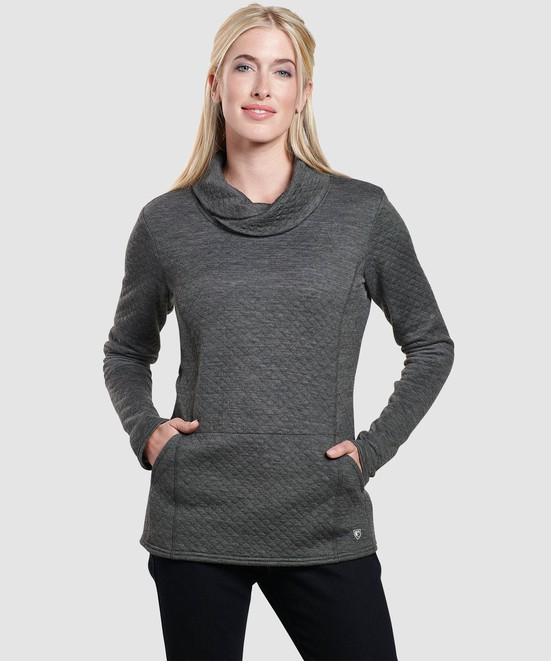 KÜHL ATHENA PULLOVER in category Women New Arrivals