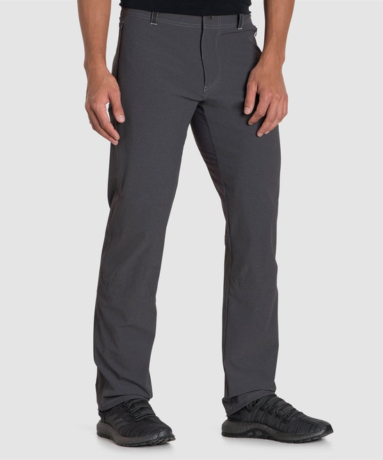 KÜHL M'S AVENGR™ PANT in category Men Pants