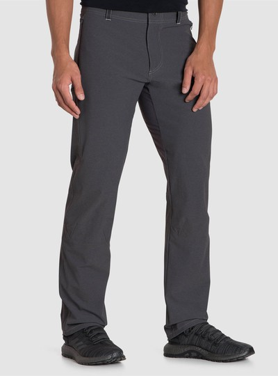 KÜHL M'S AVENGR™ PANT in category