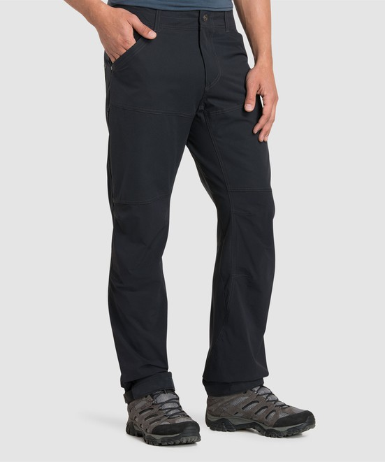 KÜHL SILENCR™ GUIDE PANT in category Men Pants