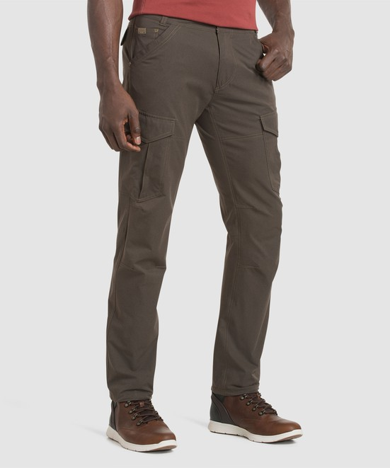 KÜHL Silencr Rogue Kargo Pant in category Men New Arrivals