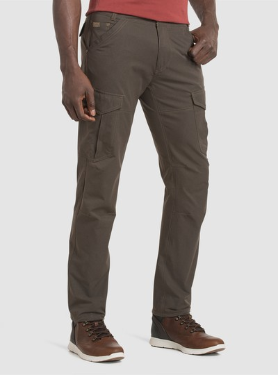 KÜHL Silencr Rogue Kargo Pant in category