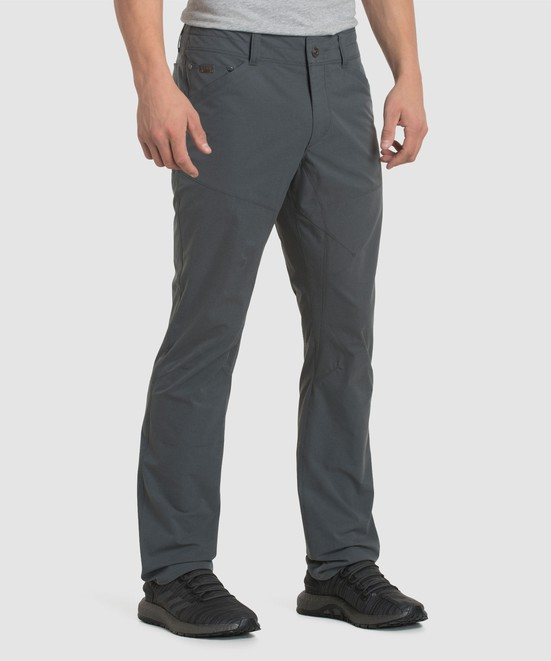 KÜHL Silencr Rogue in category Men Pants