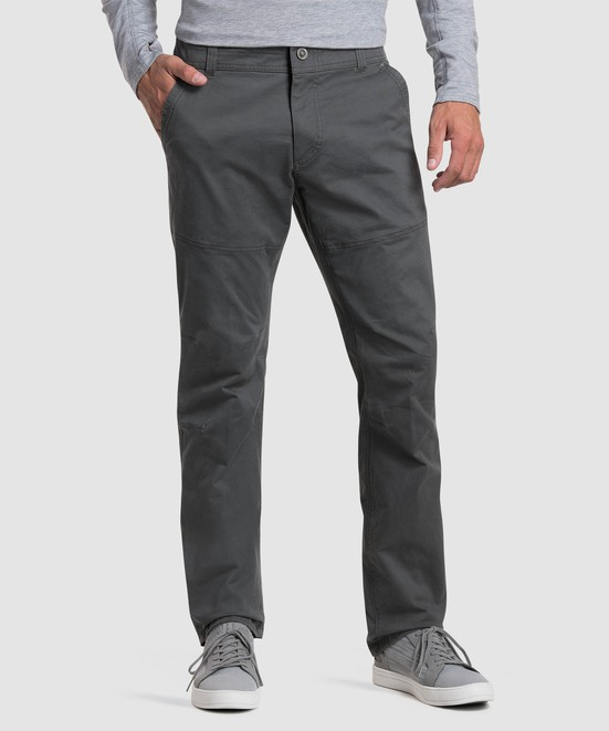 KÜHL Free Generatr Pant in category Men New Arrivals