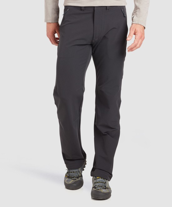KÜHL TRAVRSE™ PANT  in category Men New Arrivals