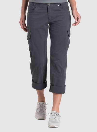 KÜHL SPLASH™ ROLL UP PANT  in category