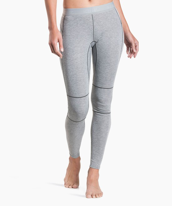 KÜHL W's Akkomplice Bottom in category Women Pants