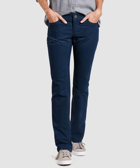 KÜHL INSPIRATR™ STRAIGHT PANT in category Women Pants