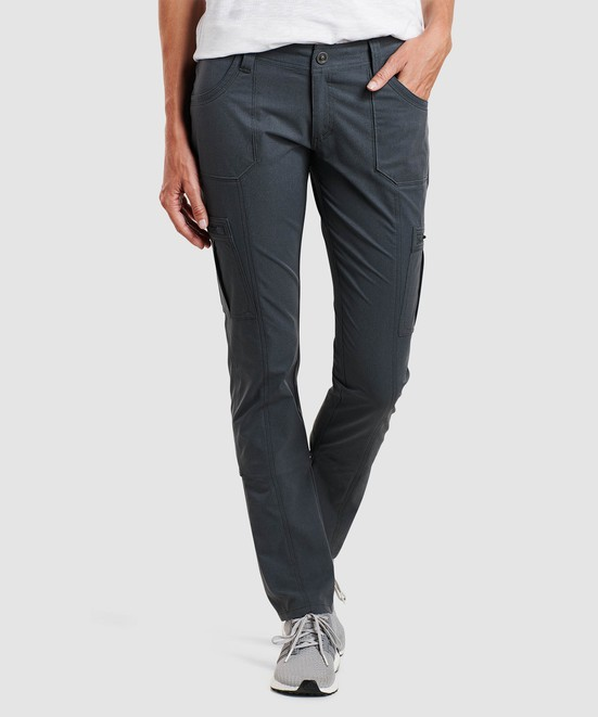 KÜHL HÖRIZN™ SKINNY in category Women Pants