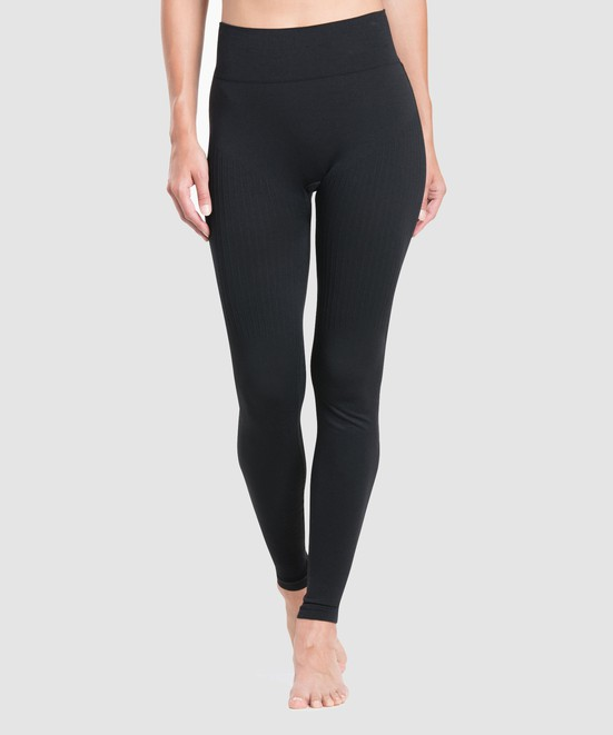 KÜHL W's Kondor Bottom in category Women Baselayer